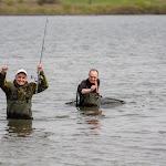 20160423_Fishing_Prylbychi_123.jpg
