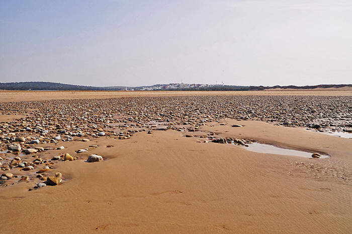 Essaouira04.JPG