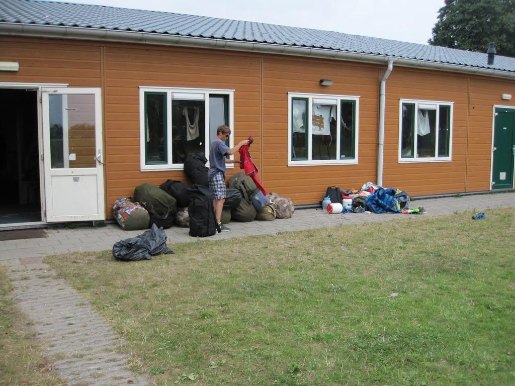 Zeeverkenners - Zomerkamp 2016 - Zeehelden - Nijkerk - IMG_1249.JPG