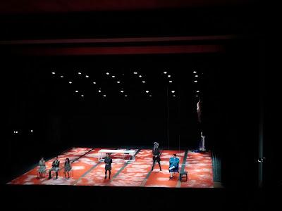 festival de teatro manizales