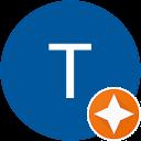 Photo of J