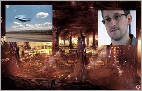 Snowden-e-terra-oca