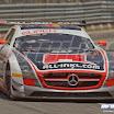 Circuito-da-Boavista-WTCC-2013-197.jpg