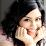 nuryaniniasari nia's profile photo