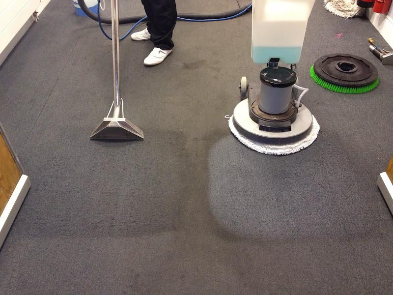 Commercial - Carpet%2Bcleaning%2BUK%2BCarpet%2BCare.jpeg