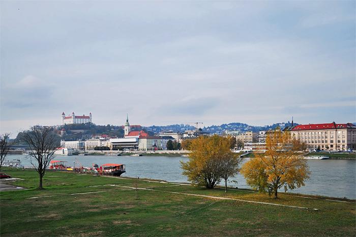 Bratislava18.JPG