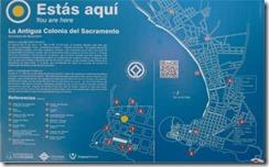 mapa-centro-historico-colonia-del-sacramento-pq