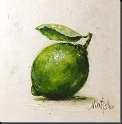Lime 2