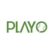 Playo - Find Players, Book Venues, Manage Groups