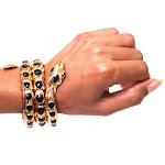 snake-wrap-bracelet-model.jpg