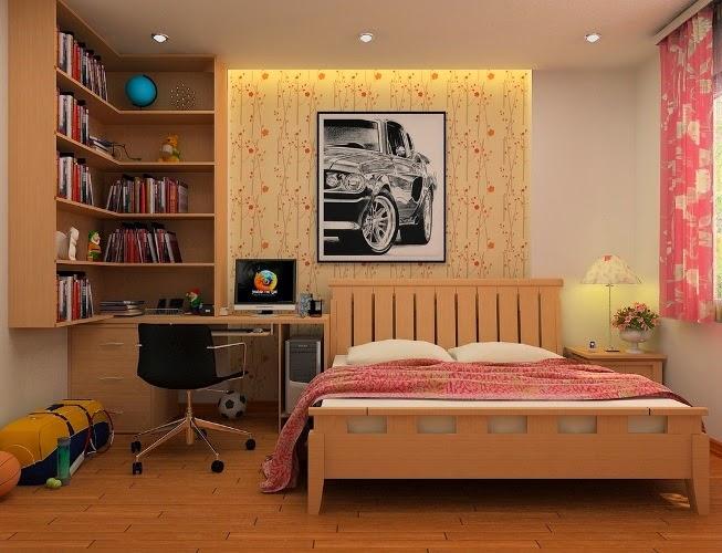 101 Ideen fürs Jugendzimmer – Modern einrichten und kreativ dekorieren