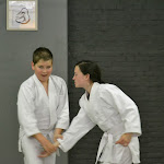 Kids training 5 juli 2012 te Turnhout