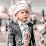 رشيد القبيع's profile photo