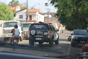 ATUALIZAÇÃO:  POLÍCIA CIVIL DE ESPERANTINÓPOLIS PRENDE PAI POR ESTUPRAR A PRÓPRIA FILHA, DE FORMA CONTÍNUA, DESDE OS 10 ANOS DA VÍTIMA