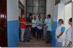 hospital_amparo_restaurado_(83)
