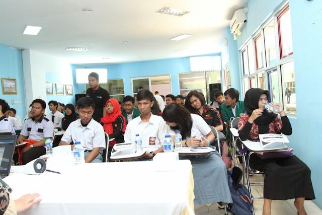 Workshop Membuat Website - IMG_0169.JPG