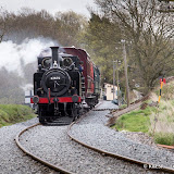 KESR Steam UP 2013-17.jpg