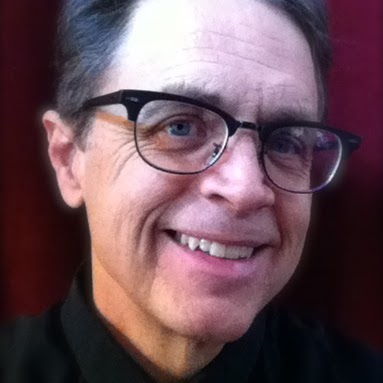 Jeff Hayes