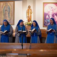 2018Nov25 Consecration Day-29
