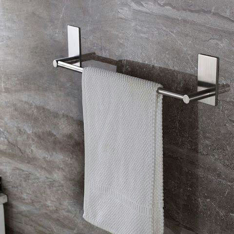 3 Life Threatening Diseases you can get From Sharing Towels