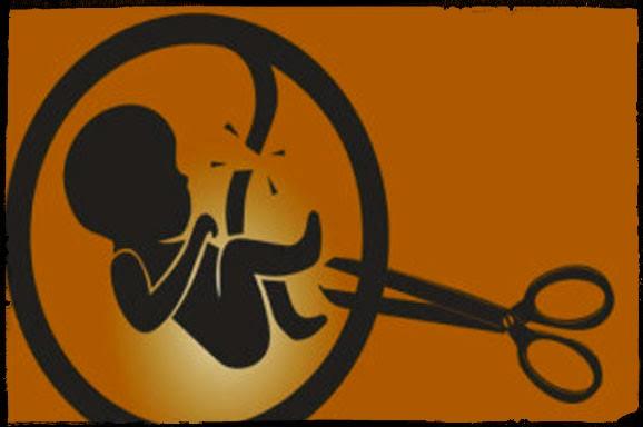 Klinik Aborsi Laris Manis di Tengah Gaya Hidup Liberal
