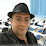 Joselias Silva's profile photo