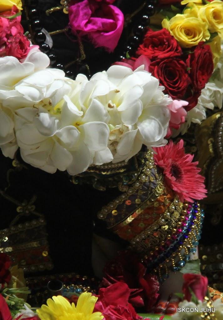ISKCON Juhu Sringar Deity Darshan on 28th May 2016 (5)