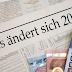 النمسا تصدر تعديلات ضريبية جديدة لترفع أسعار السيارات وصولاً لمجانية التنقل الأخضر