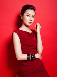 Xi Yuli  Actor