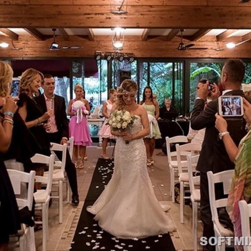 Сологамия: «брак» с самим собой
