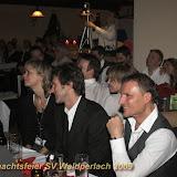 2009_ah_weihnacht_076_800.jpg