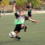 Morata 1 - 0 Getafe  (195).JPG