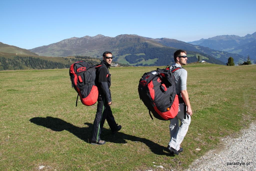 Wyjazd Austria-Włochy 2012 - IMG_6898.JPG