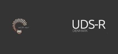 UDS-R - Ubuntu 13.04