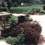 images-Landscape Design and Installation-lnd_dsn_15.jpg