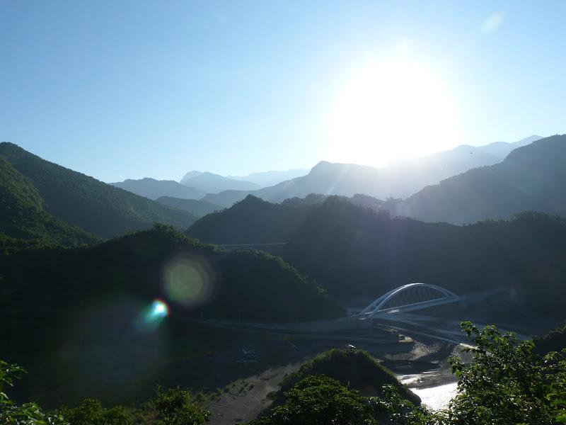 Tainan County.De Dona village à Meinong via Sandimen en scooter.J 12 - P1220320.JPG