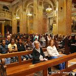 07-Missionary Sunday Eve 19 Oct 2013 2013-10-19 044.JPG