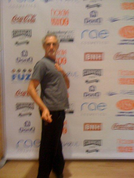 Ross Jeffries Pua Coach 3, Ross Jeffries