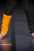 Han Balk Agios Dance In 2013-20131109-103.jpg