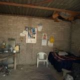 1 Mexikoreise: Zacatecas