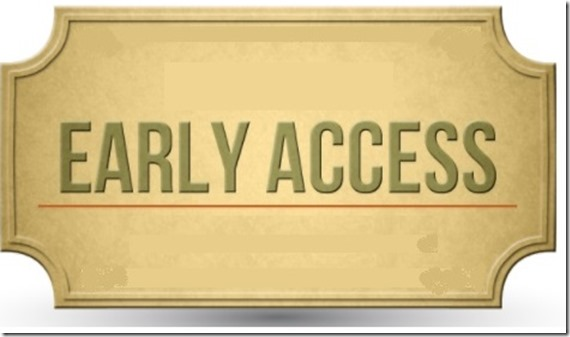 early_access1
