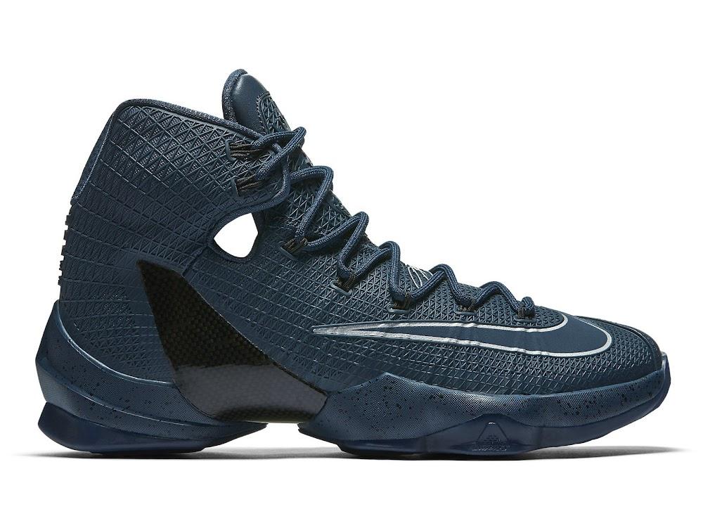 nike lebron � lebron james shoes 187 nike is set to release