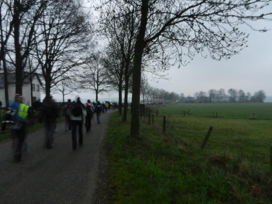 30 mars2013: marche Kennedy (80km) de Sittard (NL)  Sittard%252C%252007-04-12%2520021