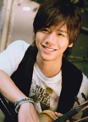 Evan Yo / Tsai Min-you / Cai Minyou China Actor