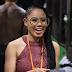 #BBNaija Ex housemate says, I don't like Tobi, I can kill him – Nina