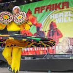 Afrika_Tage_Muenchen_© 2016 christinakaragiannis.com (33).JPG