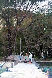 pulau harapan, 5-6 september 2015 Canon 041