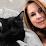 Liz Rozzelle's profile photo