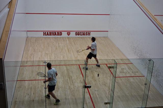 MA Squash Finals Night, 4/9/15 - DSC01522.JPG