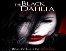 فيلم The Black Dahlia Haunting